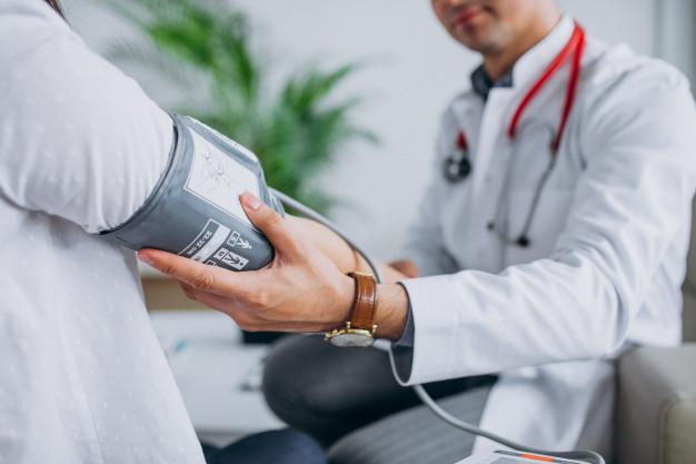 controlul medical periodic